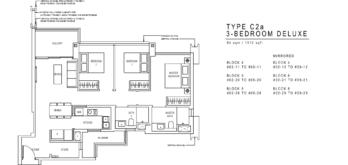 jadescape-floor-plan-3-bedder-c2a