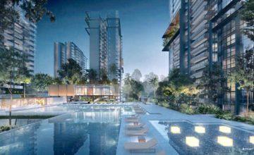 jadescape-swimming-pool-singapore